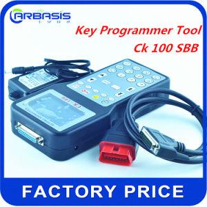 Professional Ck-100 Ck100 Key Programmer V99.99 Newest Generation SBB Ck-100 Key Programmer Ck-100 Key Programmer