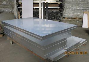 Metal Aluminum Honeycomb Panels