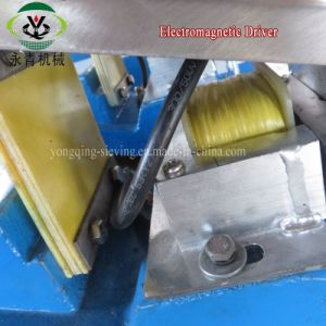 Factory Price Gzv3 Electromagnetic Vibrating Feeder pictures & photos