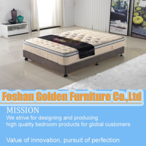 Super Soft Mattress 8342# pictures & photos