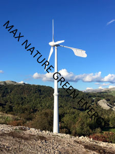380voltage 20kw Wind Turbine Generator pictures & photos