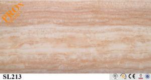 Slim / Thin Panel Porcelain Tile/ Wall and Floor Tile at Spain Design (SL213)