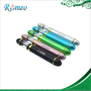 E Cigarette Products Wholesale K800 E Cigarette