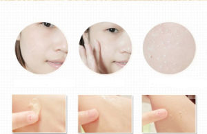 Exfoliating Cream for The Body pictures & photos