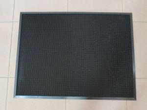 Finger Door Mat, Finger Rubber Mat 16mm X 810mm X 1000mm pictures & photos