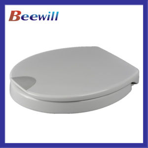 Duroplast Raised Toilet Seat for Disable People pictures & photos