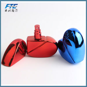 Good Quality Fancy Perfume Bottle Manufacturers pictures & photos