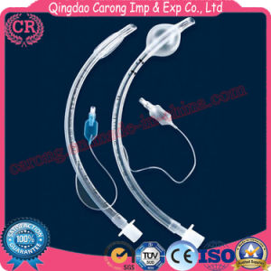 Ce and ISO Certificate Endobronchial Tube pictures & photos