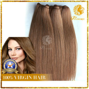 Virgin Maylasian Hair Straight 4 Bundle Deals Cheap Straight Human Hair Bundles Malaysian Straight Hair Weave pictures & photos