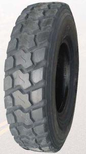 TBR Truck Tyre 12.00r20-18pr Pegasus Brand pictures & photos