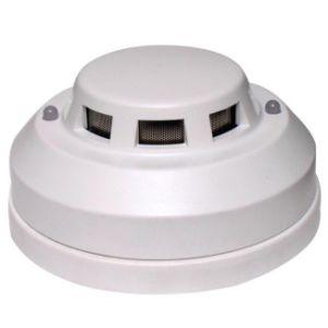 DC12V/24V Gas Leakage Detector, Gas Detector Alarm (MTGA05) pictures & photos