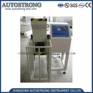 IEC60068 Tumbling Barrel Testing Equipment pictures & photos