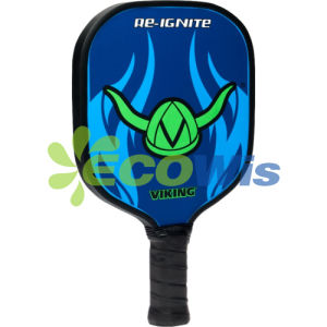 Usapa Approved Tourna Pickleball Paddle (HTS5017) pictures & photos