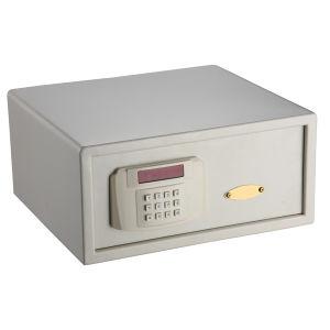 Intelligent Safe, Electric Digital Hotel Safe (WT-1950EYP) pictures & photos