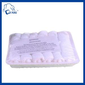 100% Cotton 12g Aviation Towel (QH449923)