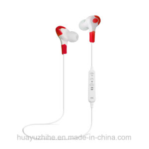 Bluetooth Stereo Sport Headphone New Design pictures & photos