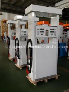 Grand Fuel Dispenser pictures & photos