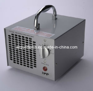 Industry Commercial Air Cleaner pictures & photos