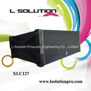 "EV Style Xlc27 12"" Professional Line Array Speaker"