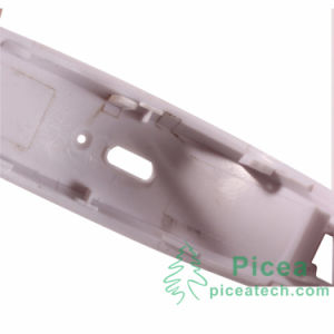 OEM Electronic Plastic Injection Shell Parts pictures & photos