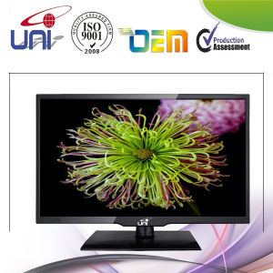 2015 Good Quality New Style and Cheap Price for Andriod 39-Inch LED TV pictures & photos