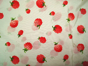 Printing Fancy Crepe Georgette Stretch Fabric pictures & photos