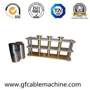 GF-Jbz3 Wire Heating Test Deformation Equipment pictures & photos