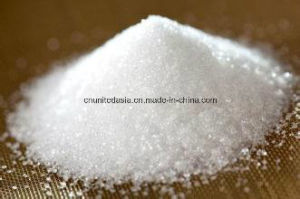 Citric Acid Monohydrate pictures & photos