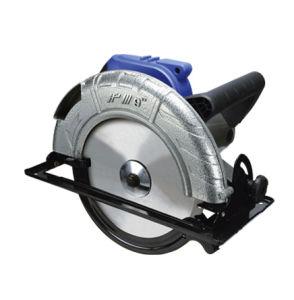 Circular Saw (HC7402)