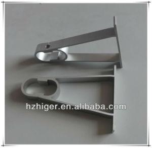 Aluminium PVC Window Profile pictures & photos