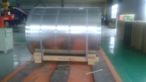CGCC Grade Prepainted Galvanized Steel Coil for Construction pictures & photos
