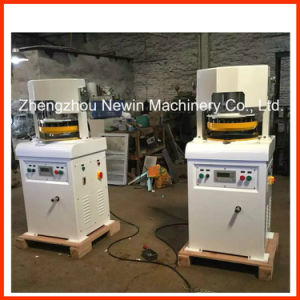 Bakery Dough Divider and Rounder Machine pictures & photos