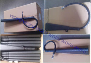 Hose and Horn for 5kg CO2 Fire Extinguisher pictures & photos