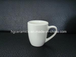 7oz Ceramic Mug. Ceramic Coffee Mug, Coffee Cup pictures & photos