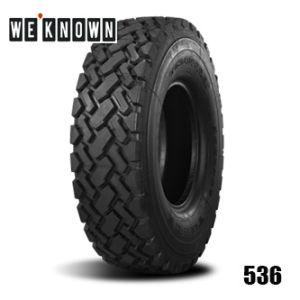 Heavy Duty Truck Tyre, OTR Tire, Radial Truck Tyre