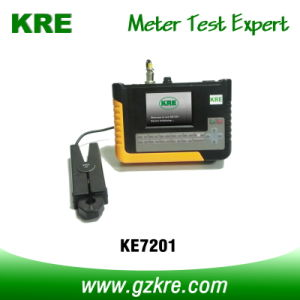 Class 0.2 Handheld Single Phase Standard Meter with Clamp CT Current Input pictures & photos