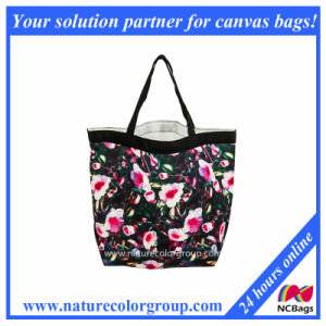 Shopping Bag (SP-5032#) pictures & photos