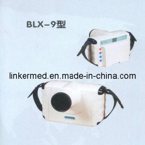 2013 New Blx-9 Wireless Portable X-ray Unit