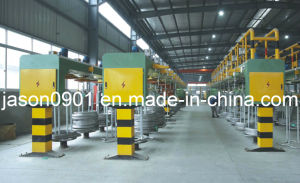 Steel Wire pictures & photos