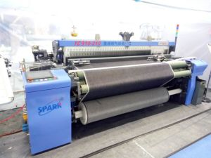 High Speed Air Jet Loom Energy-Saving Rpm 850 pictures & photos