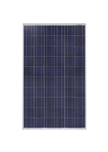 Poly Solar Panel 250W for Solar Power System pictures & photos