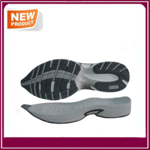 Shoes Sole Sport Shoes Outsole pictures & photos
