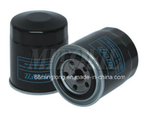 Oil Filter for Honda (OEM NO.: 15400-PHL-004)