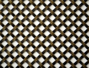 Decorative Curtain Wall Mesh/Decorative Wire Mesh pictures & photos