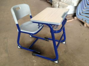 School Furniture Examination Table and Chair pictures & photos