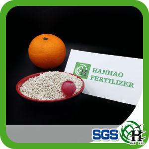 Low Price NPK 15-15-15 Compound Granular Fertilizer pictures & photos