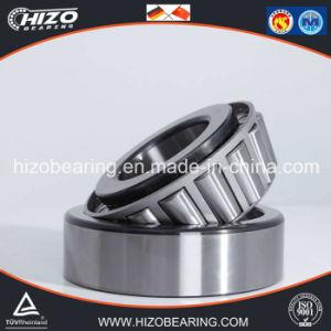 Taper Roller Bearing/Inch Taper Rolling Bearing (31316)