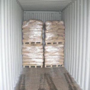 Fertilizer Potassium Chloride Mop Kcl Muriate of Potash pictures & photos