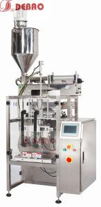 Liquid Packing Machine /Julie Packing Machine /Oil Packing Machine (DBIV-4230L)