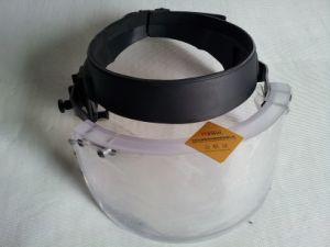 High Quality Bulletproof Visor/ Bulletproof Helmet pictures & photos